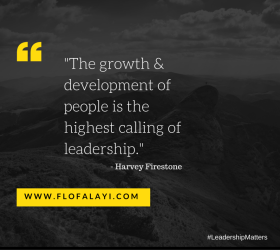 LeadershipQuote-06212016