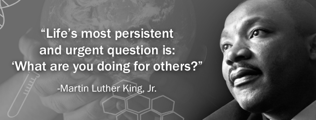 Kết quả hình ảnh cho martin luther king quotes what are you doing for others