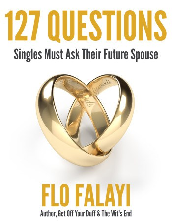 Free Book - 127Questions